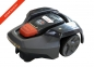 Mobile Preview: Automower® 305 - Gebraucht