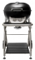 Preview: OUTDOORCHEF  ASCONA 570 G, Gasgrill