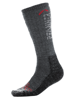 Pfanner Merino Thermosocken