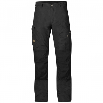 Fjällräven Barents Pro Trousers M, Dark Grey