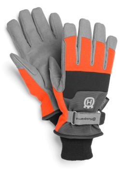 HUSQVARNA Functional Winter Handschuhe