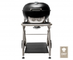 OUTDOORCHEF  ASCONA 570 G Chef Edition, Gasgrill